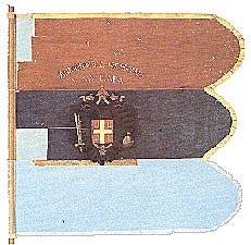Застава Српске Војводине
